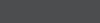 HRENKO logo