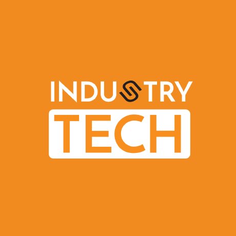 Industry-Tech