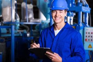 Minőségi ipari berendezésekre van szüksége? Legyen a partnerünk!